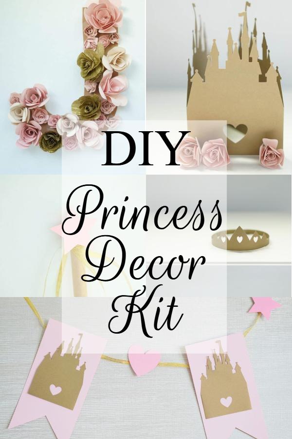 homemade princess party decoration ideas, disney princess party ideas free, princess decorations for bedroom, princess decorations baby shower