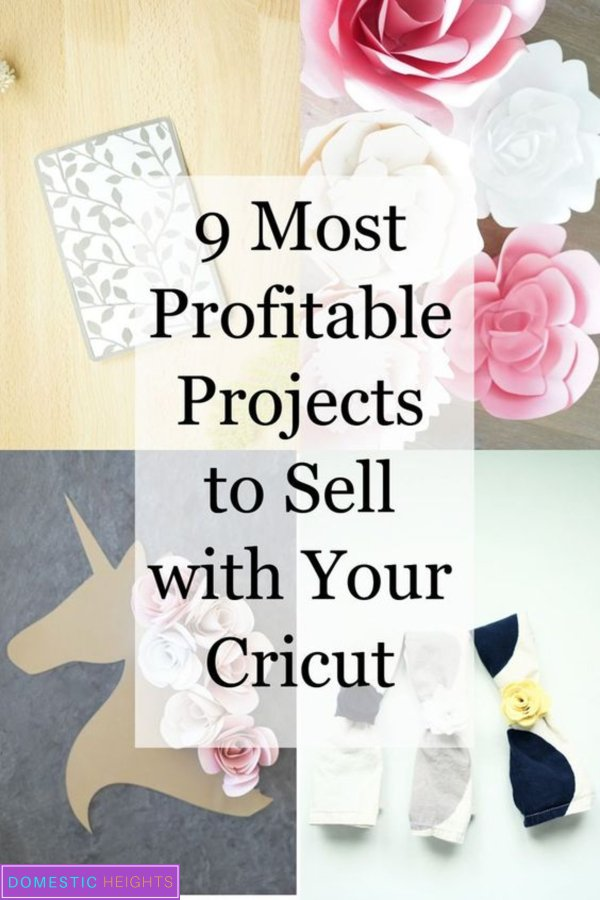 most profitable circut business to sell