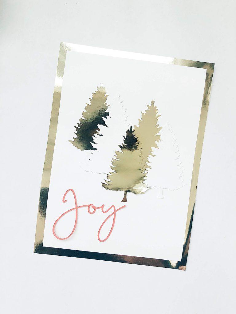 cricut christmas cards svg templates free