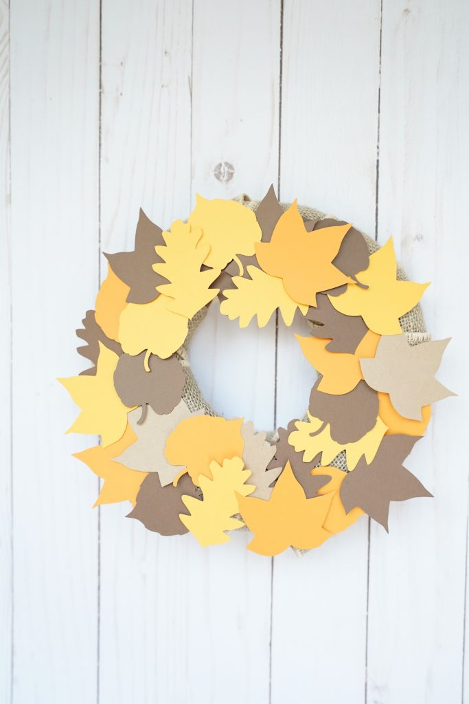 paper wreath template paper wreath craft how to make a paper flower wreath paper wreath ideas