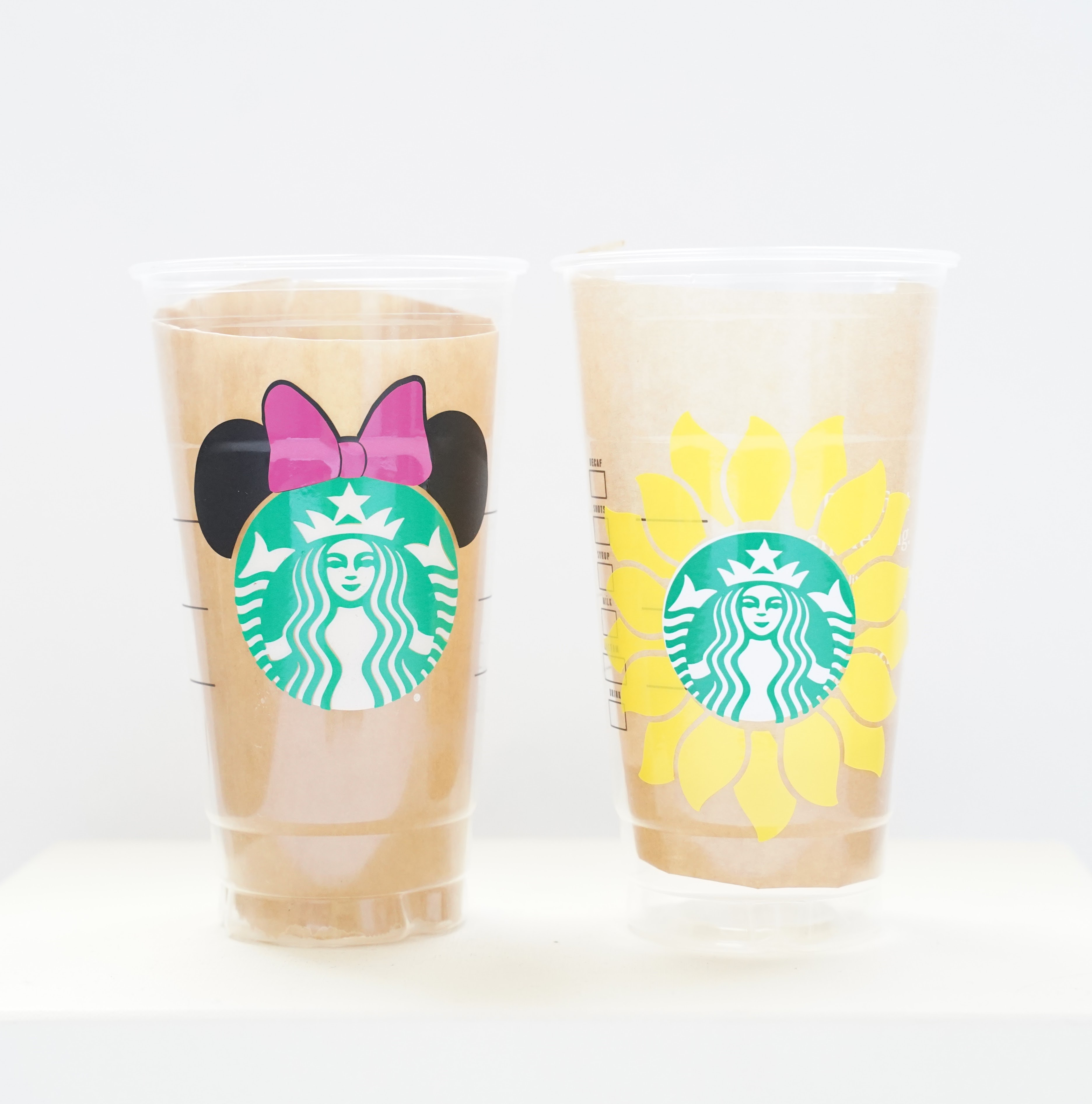 Free Starbucks Cup Svg Domestic Heights
