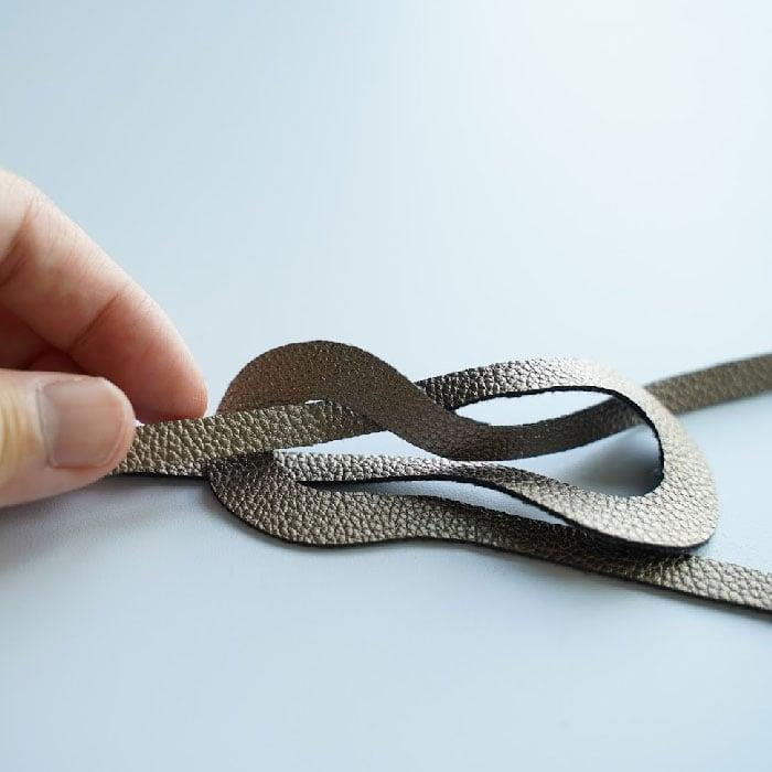 Infinite knot 2