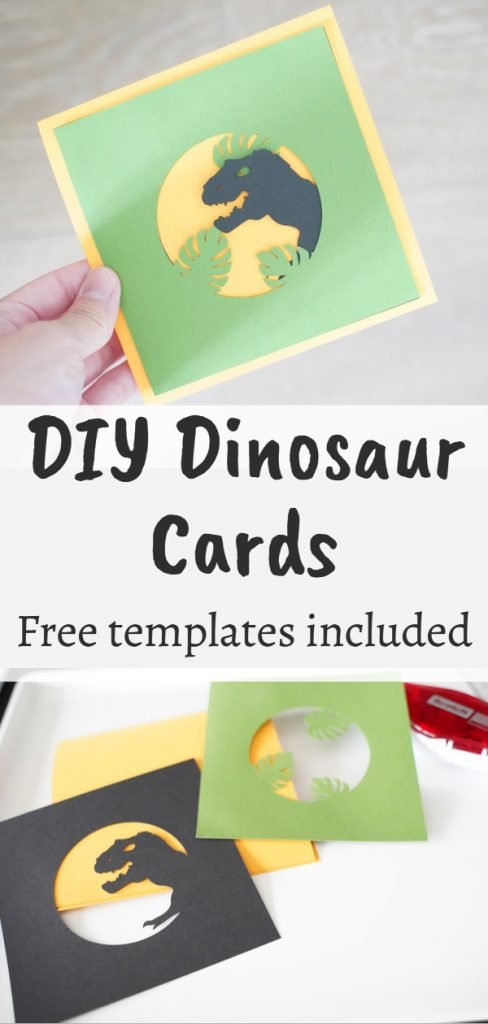 free dinosaur svg templates