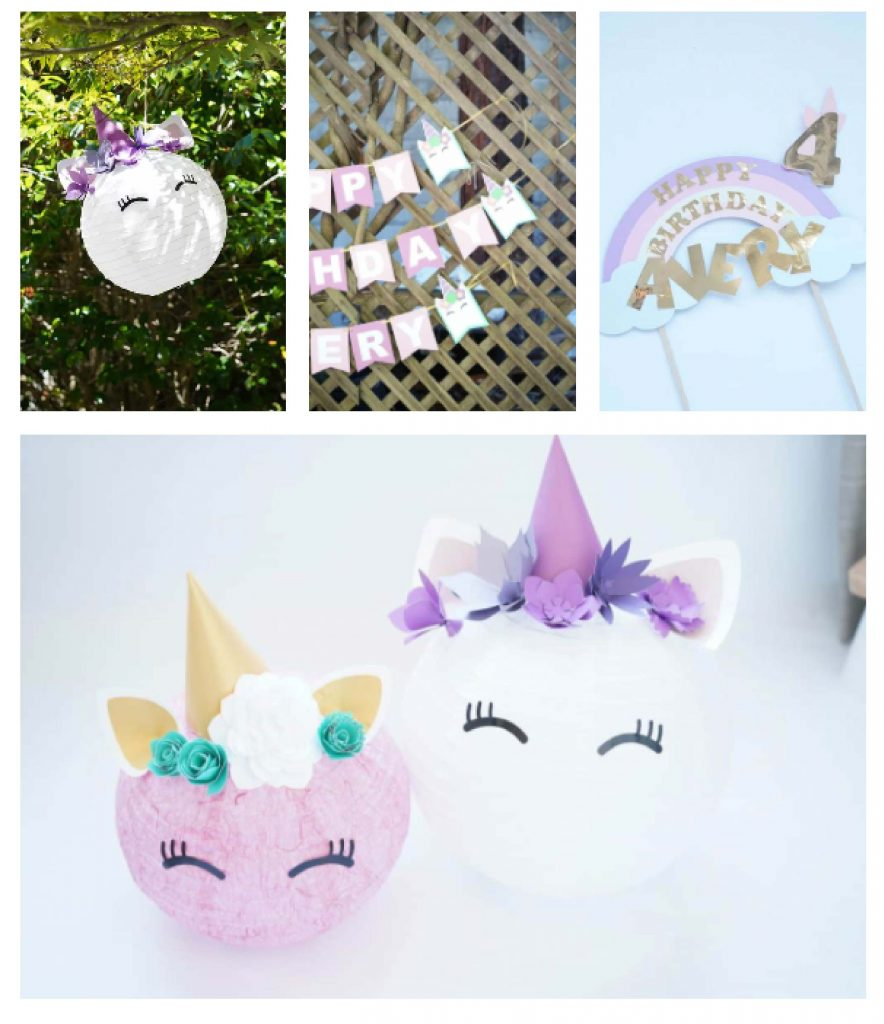 cricut items to sell on etsy