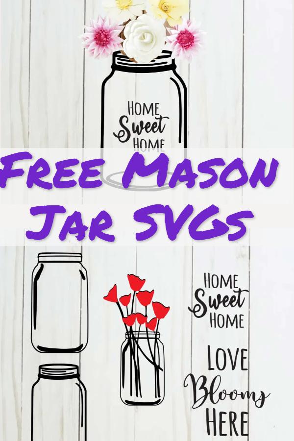 mason jar quotes