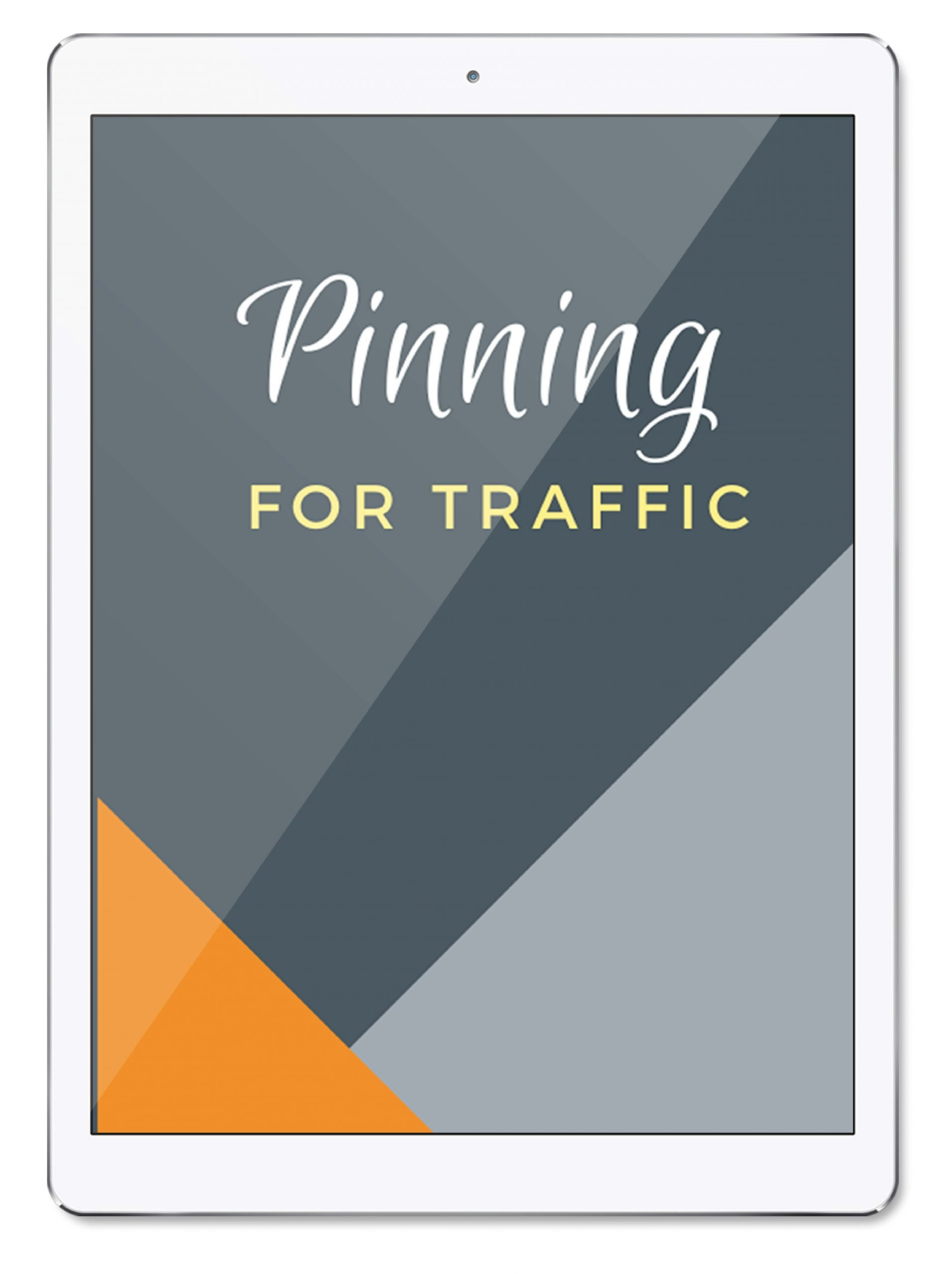 Pinning for traffic_cover
