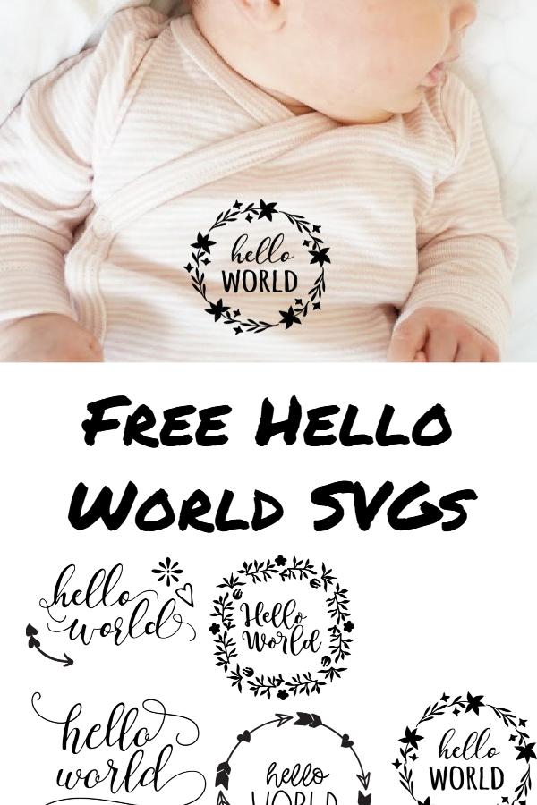 free cricut, silhouete svg templates