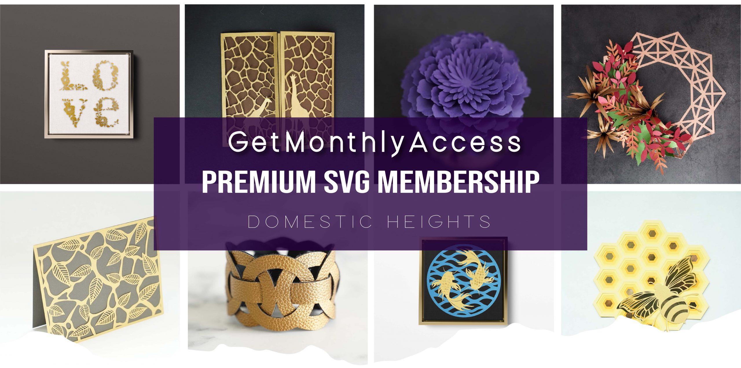 SVG Membership Header collage2