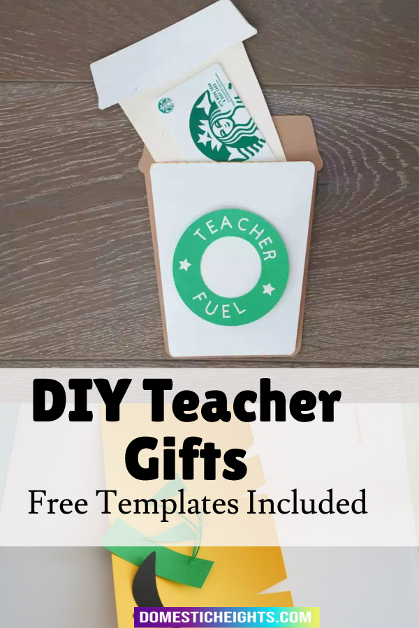 teacher fuel svg free