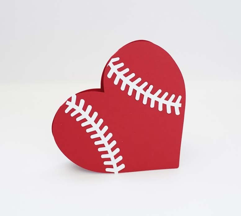 free softball svg
