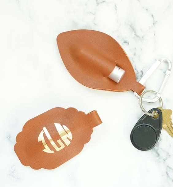 free cricut keychain svg