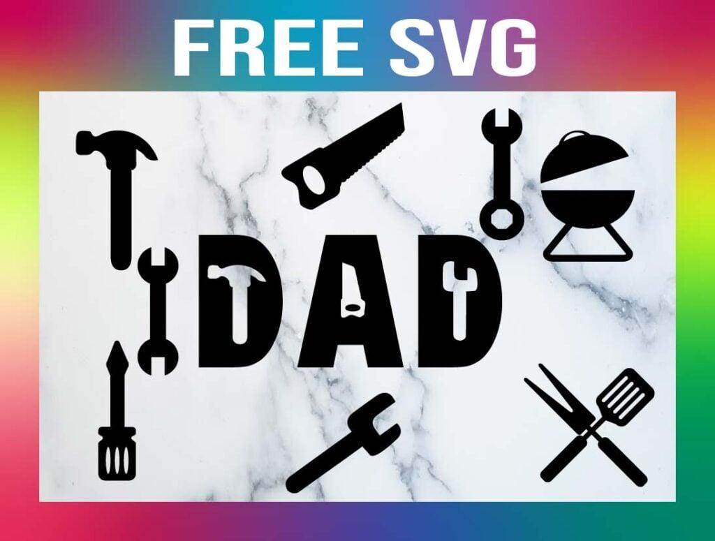 free tools svg