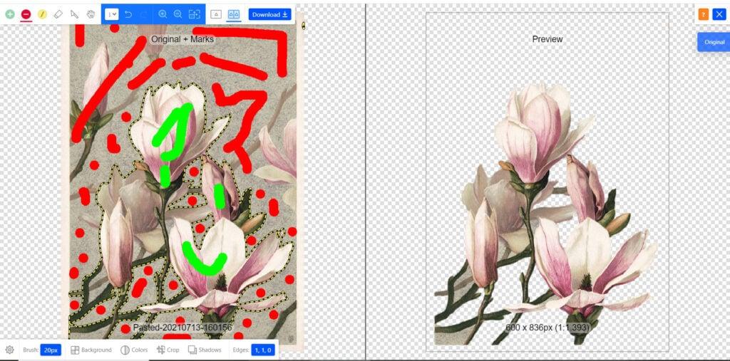diy acrylic invitations