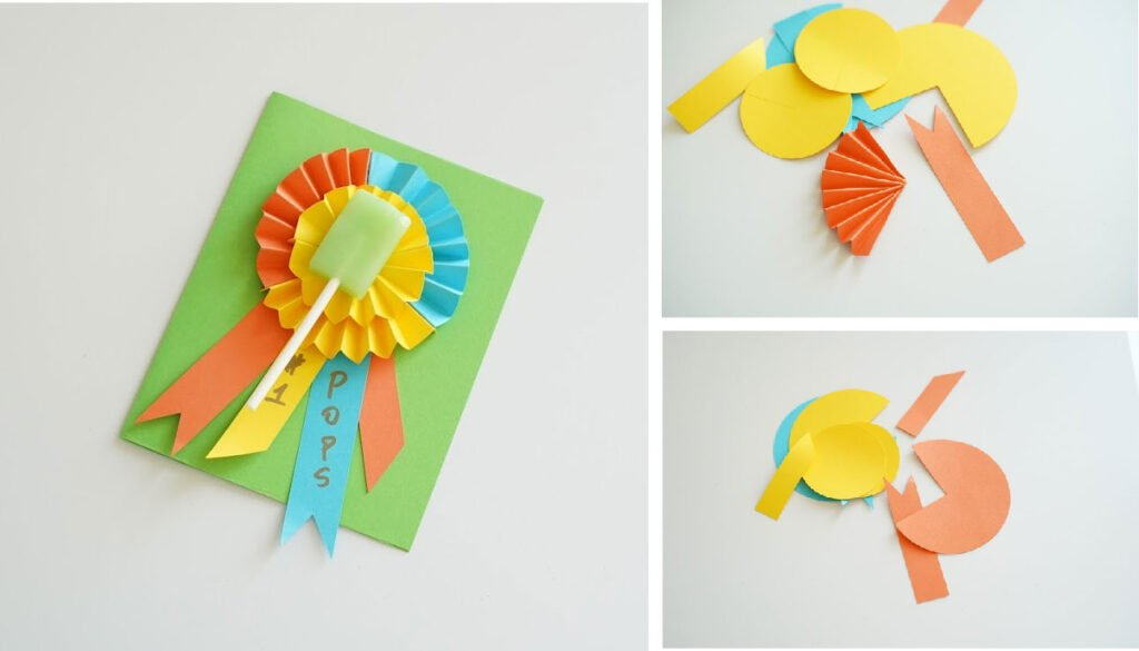 dad birthday card ideas
